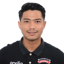 Pelajar PJJ BPM Melaka