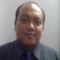 Mohd Sahful Fuzi Abd Aziz