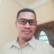 Mohd nasir Zebri