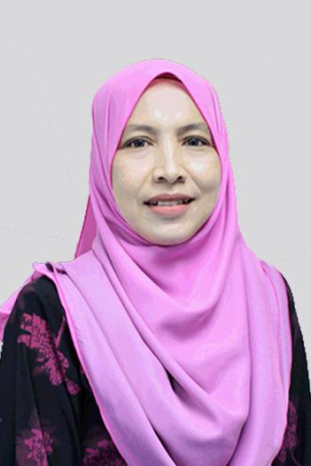 PM Dr Rozita